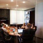 Reasons to work with a professional team for web design